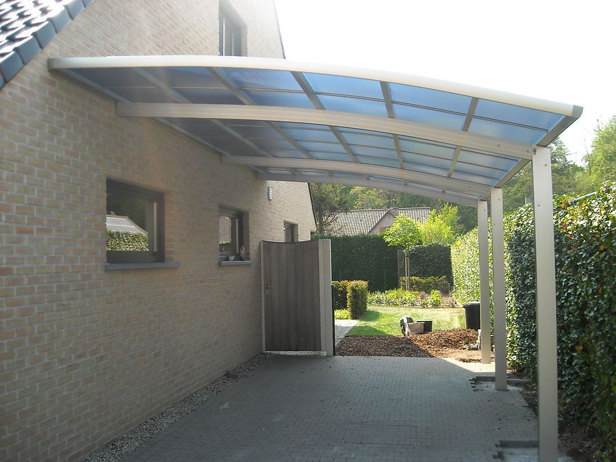https://www.torck.be/media/photoalbum/1745-carport-hcp20-j-systeem-foto-3.jpg